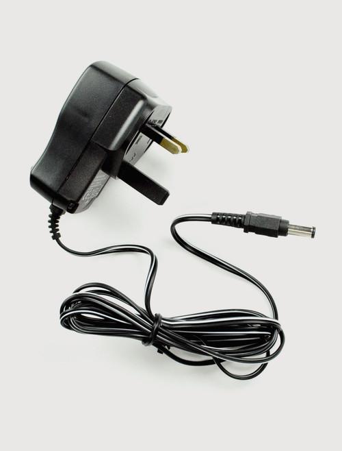 Hague MA100 Mains Adaptor For PH100 Powerhead