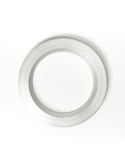 Hague SR75 Stepper Ring 60/65mm - 75mm