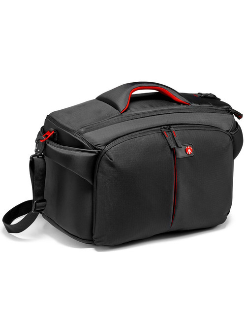 Manfrotto Pro Light Camcorder Case 192N for C100,C300,C500,AG-DVX200