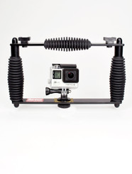 Hague MCF Mini Camframe Camera Cage