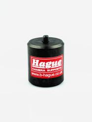 Hague Go Adaptor For The MMC Mini Motion Cam