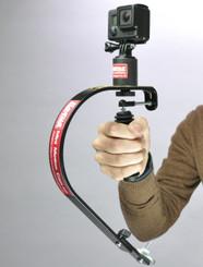 Hague MMC-GO Mini Motion Cam For Action Cameras