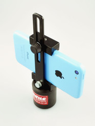 Hague SPM Smart Phone Mount
