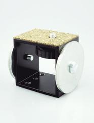 Hague WCA Mini Motion Cam Weight Correction Adaptor