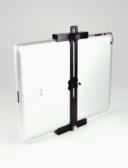 Hague UTM Universal Tablet Mount