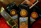 Blended Coffee Gift Box