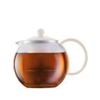 Bodum Assam Tea Press 34 oz