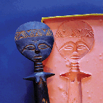 african-doll-mold-148pt.png