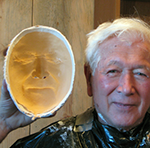 Face Casting is a fun project that can be mastered by the beginner with Accu-Cast's Face Casting Kit. This is the very same technique used by Hollywood Special Effects Makeup Artists.