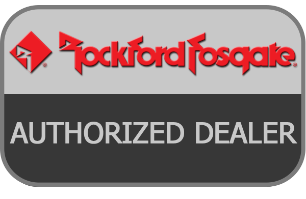 rockford-a.png