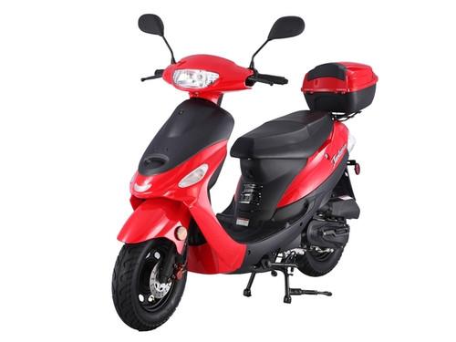 taotao atm50 a1 50cc gas street legal moped high quality cheap rh scootermadness com Tao Tao Quad Diagram Tao Tao 150Cc Wiring-Diagram