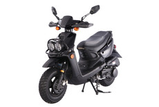 TaoTao BWS-150 Gas Street Legal Scooter