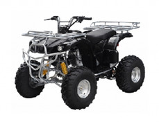 ATA-150D TaoTao Kids 150cc Utility ATV