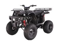 BULL150 TaoTao Adult 150CC Utility ATV