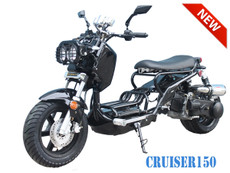 Cruiser 150