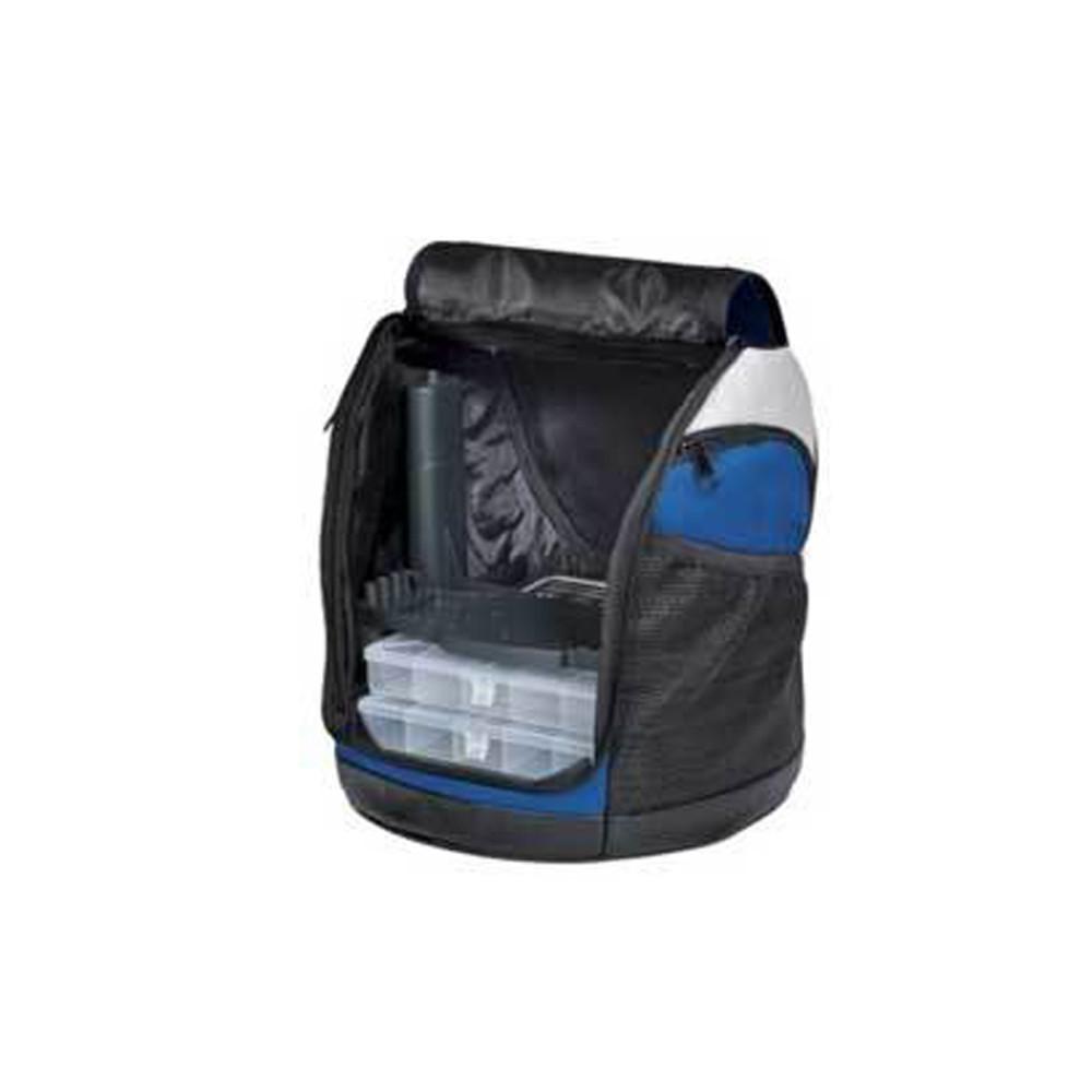 Lowrance Ice-Fishing Kit