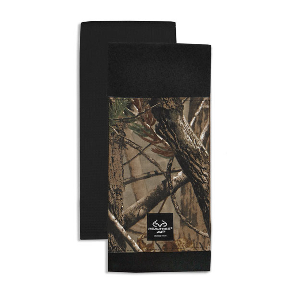 RealTree Kitchen Towel Set, 2 pc