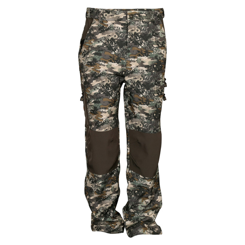 Rocky Venator Camo 2-Layer Pants