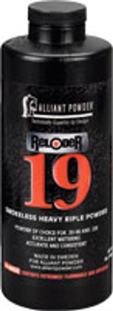 Alliant Powder Reloader 19, 5 lbs