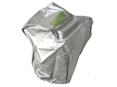 RCBS Dust Cover - RS/RC/Supreme Presses