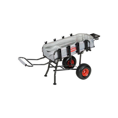 "Berkley 72"" Fishing Cart"