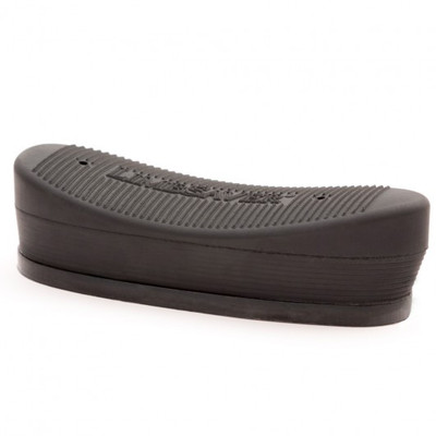 Limbsaver Grind-To-Fit Recoil Pad