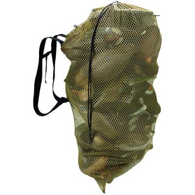 Allen Decoy Mesh Bag, Large