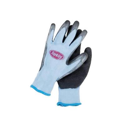 Berkley Fish Grip Gloves
