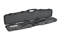Plano Pro Max Single Scoped Gun Case #1531