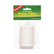 Coghlans Replacement Water Filter