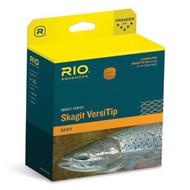 Rio Skagit Max VersiTip, 650 gr