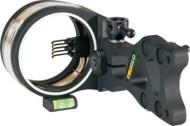TruGlo TSX Pro Series 5 Pin Tool-Less Sight