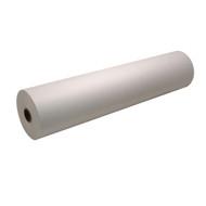 Weston Freezer Paper Refill 450 sq.ft.