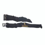 Browning Two-Piece VCI Gun Sock