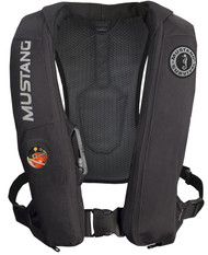 Mustang MD5153 Automatic Life Vest