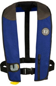 Mustang MD3053 Automatic Life Vest