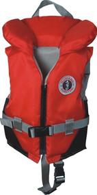 Mustang MV1203 Children's Life Vest