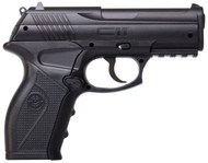 Crosman C11 Semi-Automatic BB Pistol