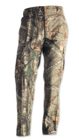 Browning For Her Wasatch Pant RTX