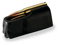Browning X-Bolt Magazine, Short Action Standard