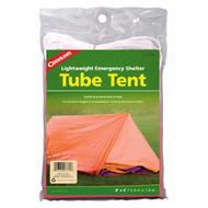 Coghlans Tube Tent, 8'x6'