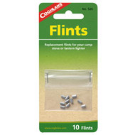 Coghlans Replacement Flints