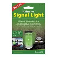Coghlans Adhesive Signal Light