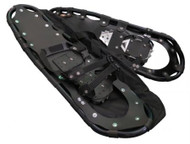 Backwoods Snowshoes, 30""