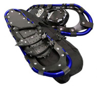 Backwoods Snowshoes, 27""