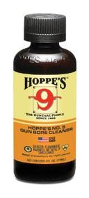 Hoppe's No.9 Solvent, 2 oz