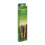 Coghlans Mosquito Sticks
