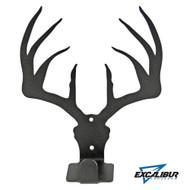 Excalibur Buck Hanger