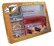 Hi Mountain Jerky Master Kit