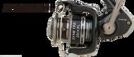 Shimano Symetre 4000FL Reel